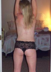 למה נשים נשואות מפנטזות על סטוץ טוב נמצאות באתרי סקס?